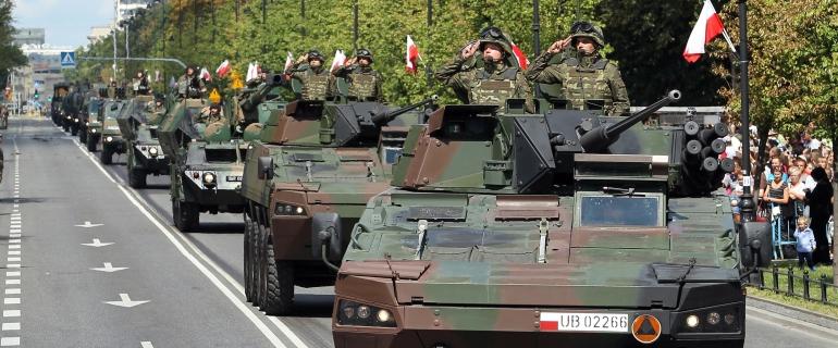 Картинки по запросу Вооруженніе силі Польши